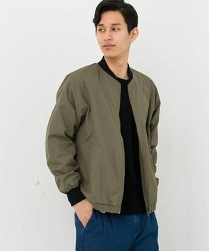 芸能人茄子田慎吾・茄子田家の息子があなたには帰る家があるで着用した衣装ジャケット