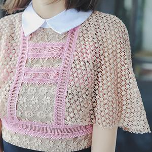 芸能人が上沼恵美子のおしゃべりクッキングで着用した衣装トップス
