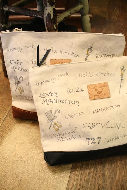 芸能人が金曜ロンドンハーツで着用した衣装アウター、カットソー、シューズ、メガネ、時計、バッグ