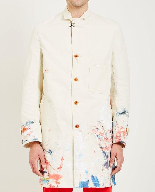 芸能人が金曜ロンドンハーツで着用した衣装シューズ、パンツ、カットソー、アウター