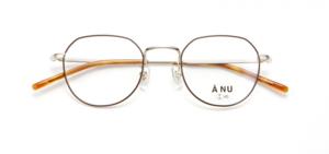 芸能人が美と若さの新常識~カラダのヒミツ~で着用した衣装メガネ