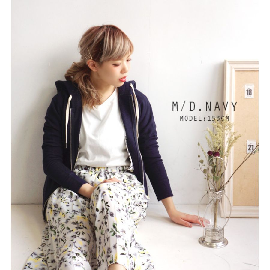 芸能人木崎瑠美・看護学生がいつまでも白い羽根で着用した衣装ニット