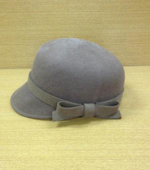 芸能人が世界ふしぎ発見!で着用した衣装帽子