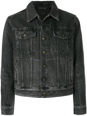 芸能人神楽木晴・英徳学園C5リーダーが花のち晴れ~花男 Next Season~で着用した衣装ジャケット