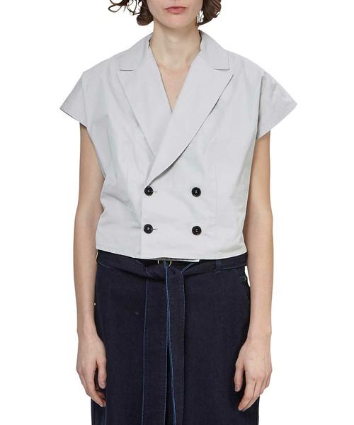 芸能人がPON!で着用した衣装シューズ、スカート、シャツ