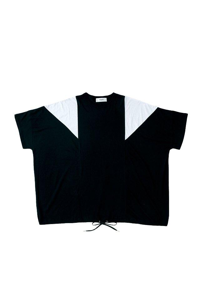 芸能人がヒルナンデス!で着用した衣装シャツ、カットソー