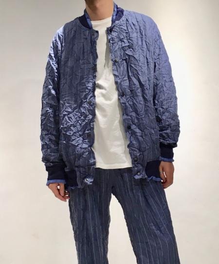 芸能人が火曜サプライズで着用した衣装パンツ、アウター
