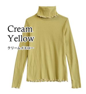芸能人木崎瑠美・看護学生がいつまでも白い羽根で着用した衣装トップス