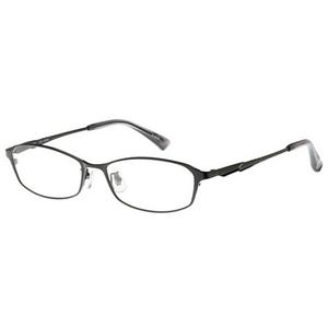 芸能人がブラックペアンで着用した衣装メガネ