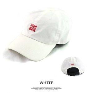芸能人竹村温子・凛々子の妹が正義のセで着用した衣装帽子