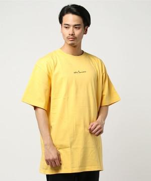 芸能人安堂完治・青年実業家がモンテ・クリスト伯で着用した衣装Tシャツ