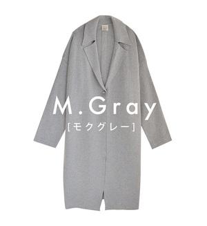 芸能人木崎瑠美・看護学生がいつまでも白い羽根で着用した衣装アウター
