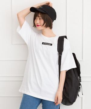 芸能人がモヤモヤさまぁ〜ず2で着用した衣装Tシャツ