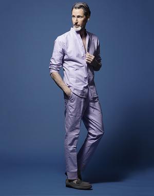 芸能人がリーガルハイで着用した衣装パジャマ