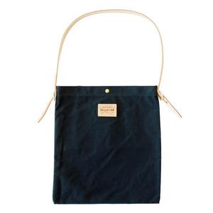 芸能人佐藤秀明・パパがあなたには帰る家があるで着用した衣装バッグ
