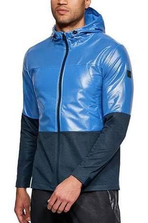 芸能人ボクちゃんがコンフィデンスマンJPで着用した衣装ジャケット