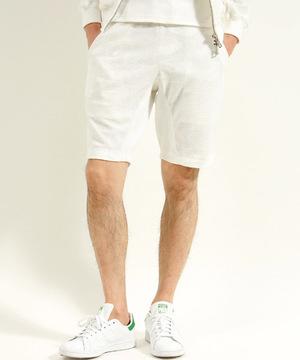 芸能人神楽木晴・英徳学園C5リーダーが花のち晴れ~花男 Next Season~で着用した衣装パンツ