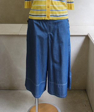 MyLankaのDenim pants