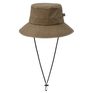 芸能人ボクちゃんがコンフィデンスマンJPで着用した衣装帽子