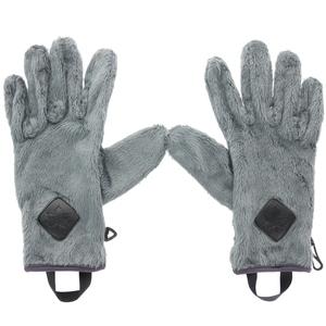 芸能人ボクちゃんがコンフィデンスマンJPで着用した衣装手袋