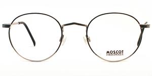 芸能人がごめんね青春!で着用した衣装メガネ