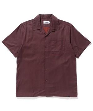 芸能人三浦圭介・カレーショップ店主があなたには帰る家があるで着用した衣装シャツ
