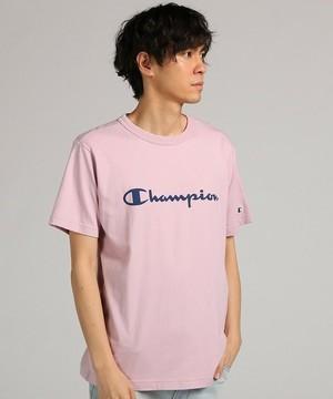 芸能人田部栞奈・人材開発ラボがMissデビル 人事の悪魔・椿眞子で着用した衣装Tシャツ