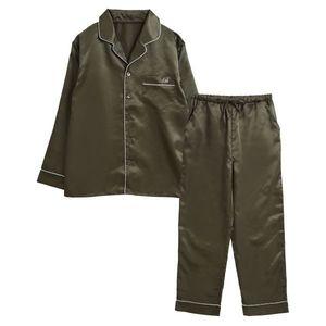 芸能人がブラックペアンで着用した衣装ルームウェア