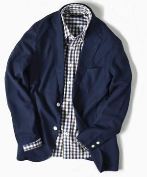 芸能人世良雅志・研修医がブラックペアンで着用した衣装ジャケット