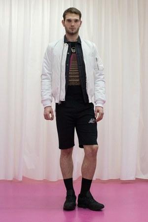 芸能人が花のち晴れ~花男 Next Season~で着用した衣装ジャケット