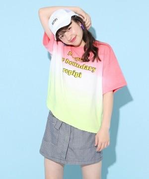 芸能人佐藤麗奈・愛娘があなたには帰る家があるで着用した衣装Tシャツ