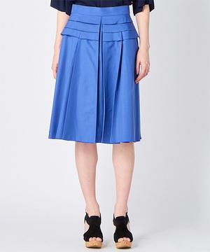 芸能人木下香織・治験コーディネーターがブラックペアンで着用した衣装スカート