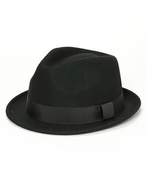 芸能人が映画「ファンキー」で着用した衣装帽子
