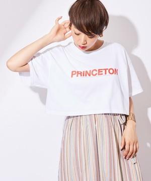 芸能人がブログで着用した衣装Tシャツ・カットソー/パンツ