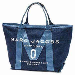 芸能人黒木さやか・半年以内に結婚しなければならない出版社社員がサバイバル・ウェディングで着用した衣装バッグ