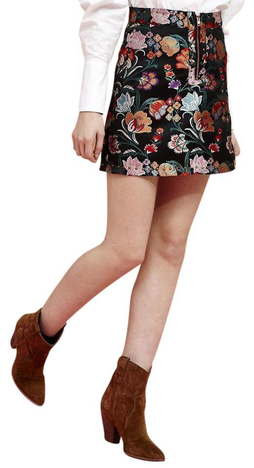 芸能人がミュージックステーションスーパーライブ2017で着用した衣装スカート