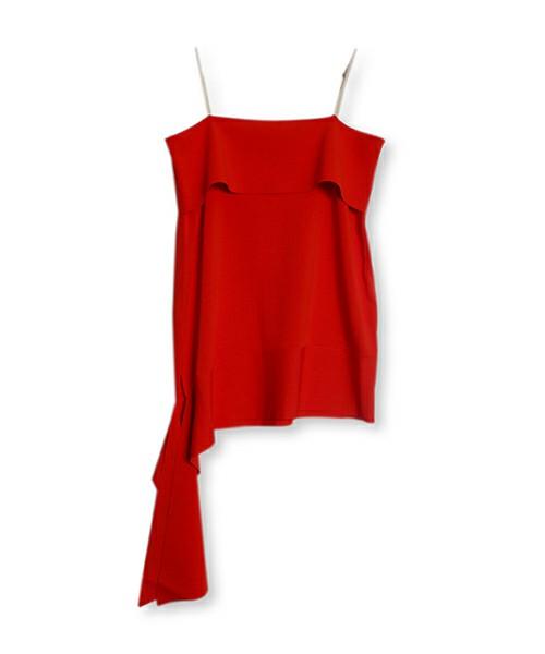 芸能人がヒルナンデス!で着用した衣装スカート、カットソー
