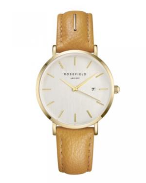 芸能人が幸色のワンルームで着用した衣装腕時計