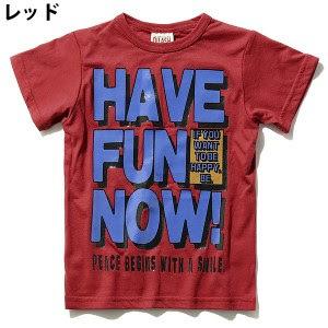 芸能人黒田大樹・みゆきのクラスメイトが義母と娘のブルースで着用した衣装Tシャツ