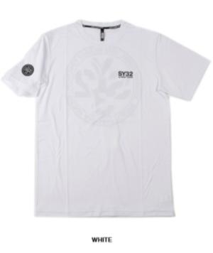 芸能人が Fine Boys 8月号で着用した衣装Tシャツ/カットソー