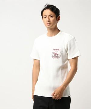 芸能人田村幸平・プーさんの友人でタクシー運転手が高嶺の花で着用した衣装Tシャツ