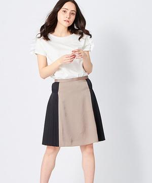 芸能人東郷美智・病院理事長がグッド・ドクターで着用した衣装カットソー