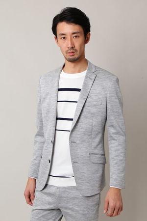芸能人がチア☆ダンで着用した衣装ジャケット