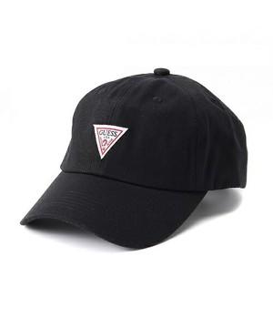 芸能人がサバイバル・ウェディングで着用した衣装帽子