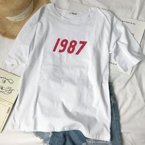 芸能人がチェジンで着用した衣装Tシャツ・カットソー