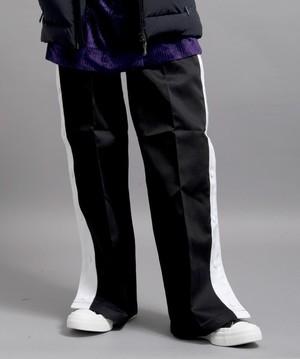 芸能人がゼロ 一獲千金ゲームで着用した衣装パンツ