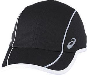 芸能人がラストチャンス 再生請負人で着用した衣装帽子