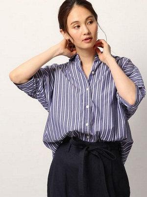 芸能人が健康で文化的な最低限度の生活で着用した衣装シャツ