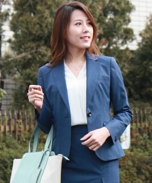 芸能人が健康で文化的な最低限度の生活で着用した衣装ジャケット