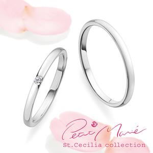 芸能人がチア☆ダンで着用した衣装指輪